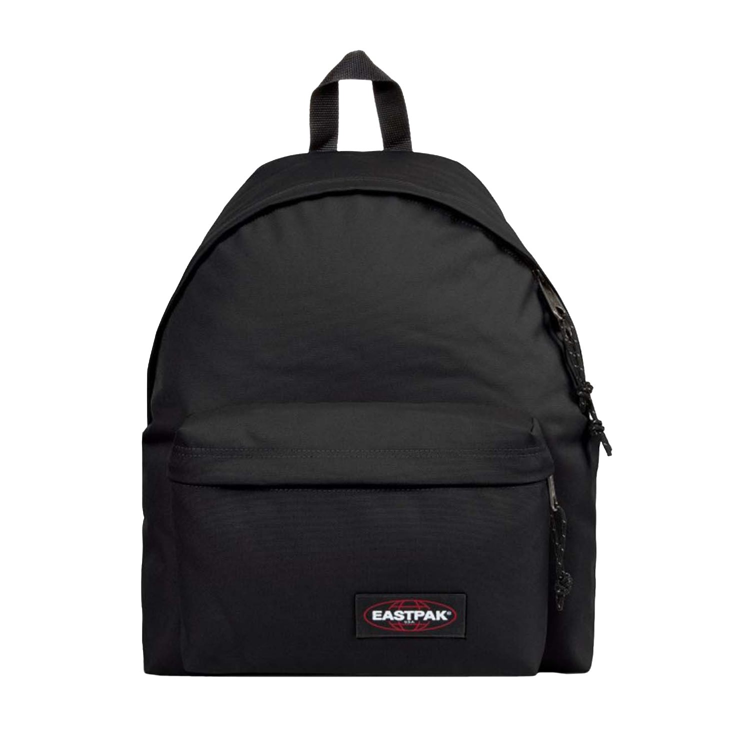 EASTPAK PADDED PAK/'R BACKPACK