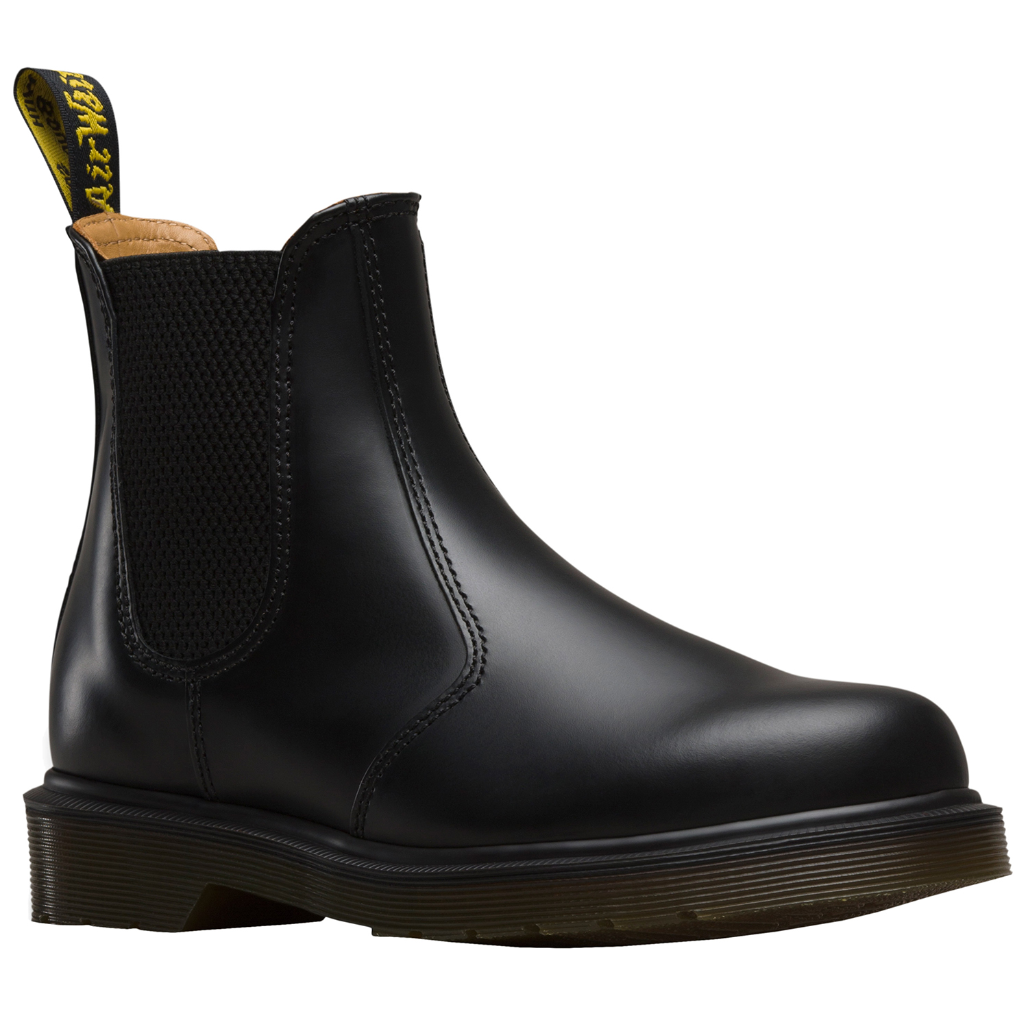 Dr Martens 2976 Boots available from