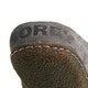 Sorel Nakiska Scuff Ladies Slippers