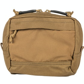 5.11 Tactical Flex Medium Gp Drop Pouch - Kangaroo