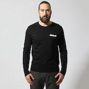 Montane 1993 T Shirt