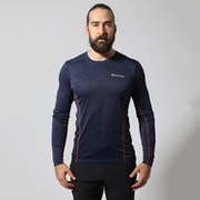 Montane Dart Long Sleeve T-Shirt
