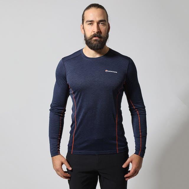 Montane Dart T Shirt