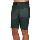 Rip Curl Mirage Fanning Invert Ultimate Boardshorts