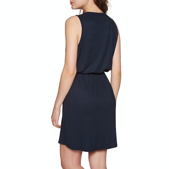 SWELL Cassie Day Dress