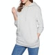 SWELL Decca Pullover Hoody