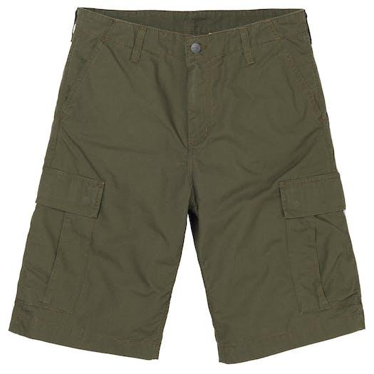 Shorts Carhartt Regular Cargo