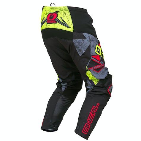 O'Neal Element Zen Motocross Pants
