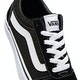 Vans Ward Womens Shoes