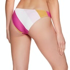 Billabong Soul Stripe Tropic Bikini Bottoms