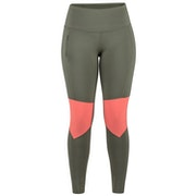 Leggings Marmot Trail Bender Tight