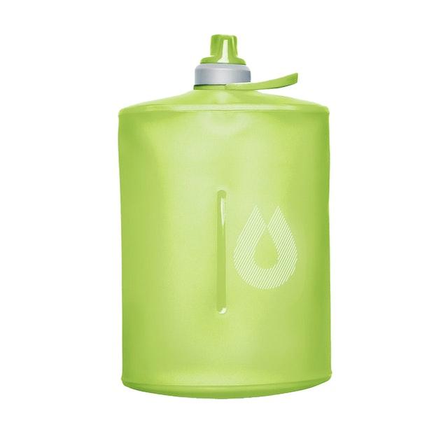 HydraPak Stow 500ml Bottle