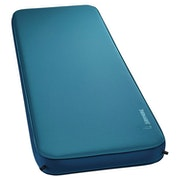 Thermarest Mondo King 3d Stretch Sleep Mat