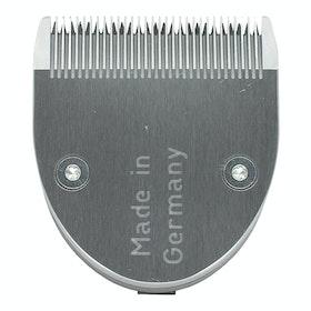 Wahl Bravmini Clipper Blade - Silver
