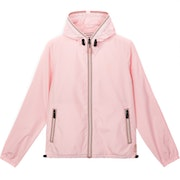 Hunter Original Shell Ladies Jacket