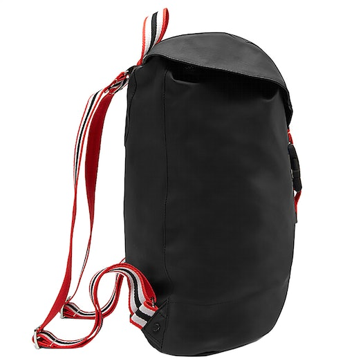 Hunter Original Lightweight Rubberised Backpack