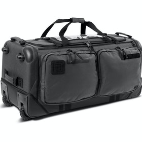 5.11 Tactical Soms 3.0 Gear Bag - Double Tap