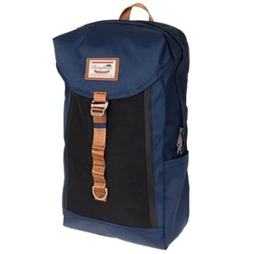 Doughnut Morris Backpack - Navy