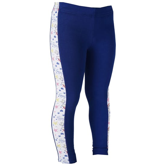 Horka Evi Kids Riding Breeches