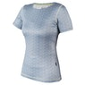 Horka Guapa Ladies Short Sleeve T-Shirt