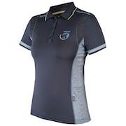 Horka Naya Ladies Short Sleeve Shirt