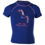 Horka Pino Kids Short Sleeve T-Shirt