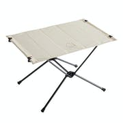 Nordisk X Helinox Table Camping Accessory