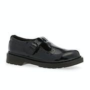 Dr Martens Polley Brogue T Schuhe