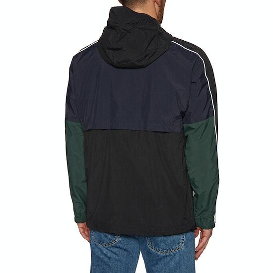 Blusão Carhartt Terrace Pullover