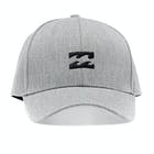 Billabong All Night Snapback Cap