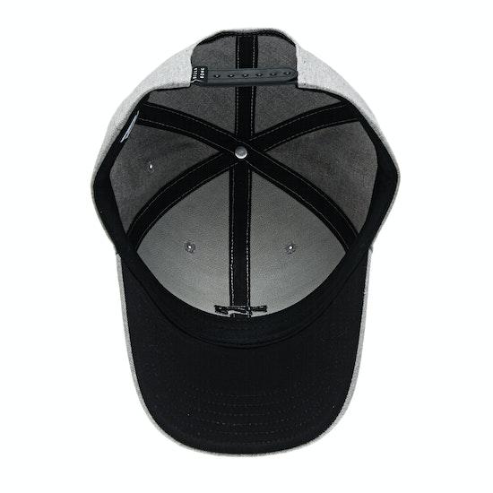 Billabong All Night Snapback Cap