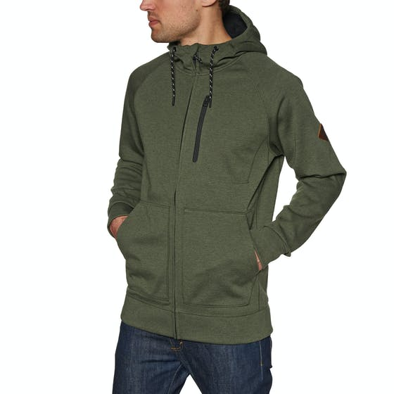 6984cd3d Snowboard Hoodies | Free Delivery options available at Surfdome