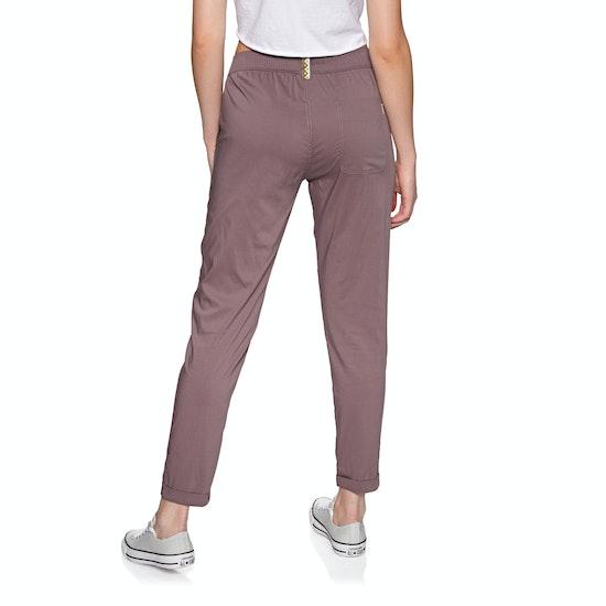 Trousers Burton Joy