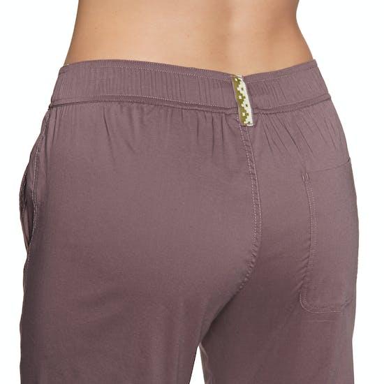 Burton Joy Trousers