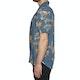 Rhythm Vintage Aloha Short Sleeve Shirt
