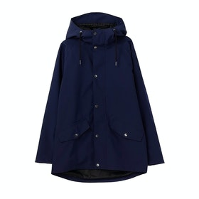Giacca Tretorn Wings Woven - Navy