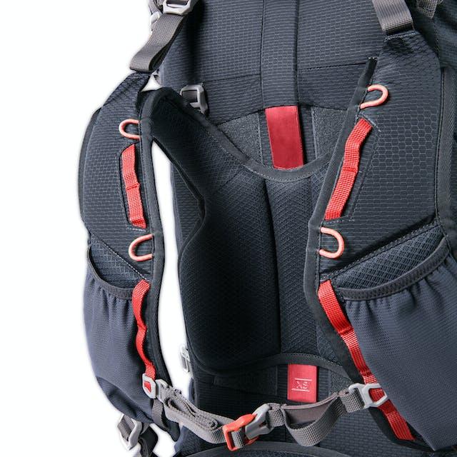 Berghaus Panamax 70 ハイキング用ラックサック