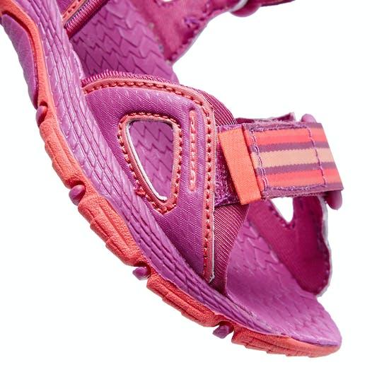 Merrell M-hydro Blaze Kids Sandals