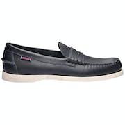 Sebago Dolphin Shoes