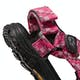 Jack Wolfskin Seven Seas 2 Girls Sandals