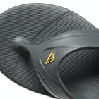 Reef One Sandals