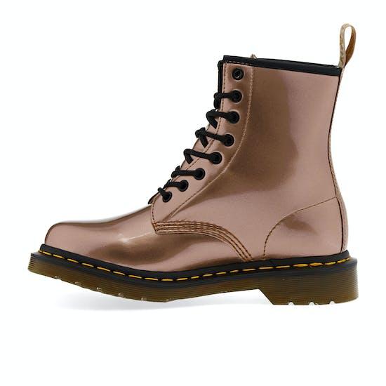 Dr Martens 1460 Vegan Womens Boots