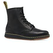Dr Martens Newton Boots