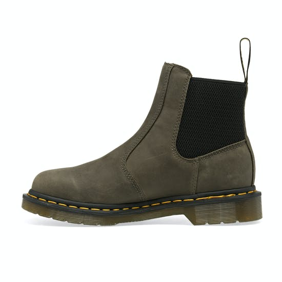 76fc819fc8a Dr Martens 2976 Hardy Boots available from Surfdome