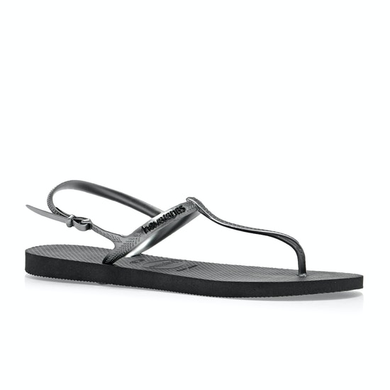 Havaianas Freedom Womens Sandals