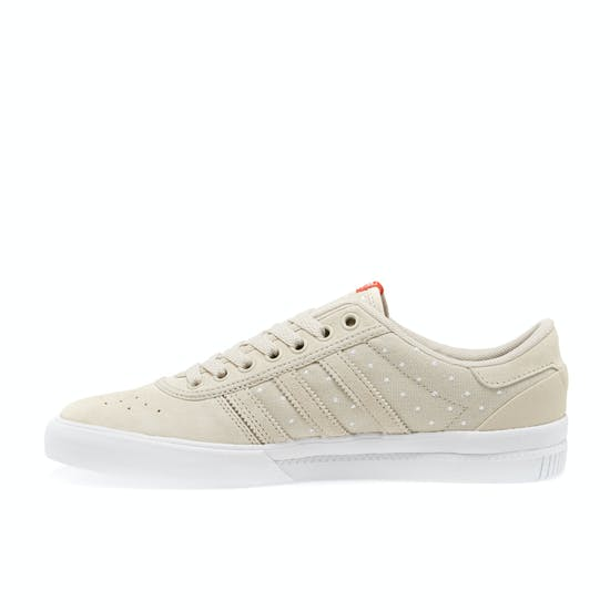 Adidas Lucas Premiere Shoes