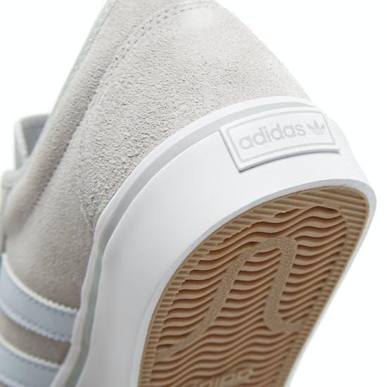 Chaussures Adidas Originals Adiease