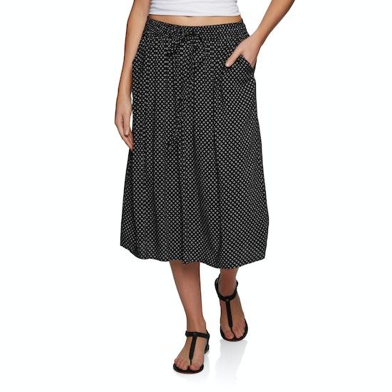 Protest Butan スカート