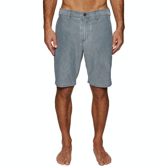 Vissla Caves Hybrid 20in Shorts