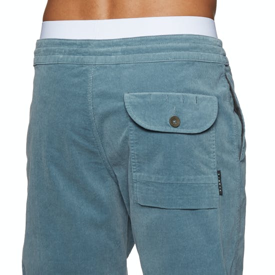 Vissla Sofa Surfer Napalm 20in Boardshorts
